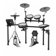 Roland TD-25K Electronic V Drumset