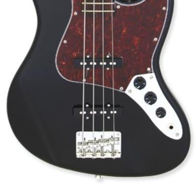 Aria Pro II STB-JB/TT Black for sale