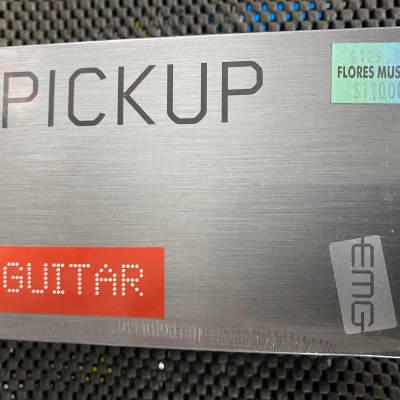 EMG EMG-85 Guitar Pickup