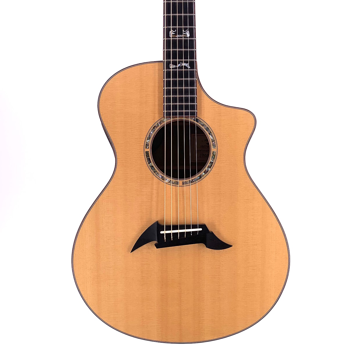 Breedlove Master Class Northwest Classic Concert - Premium Guitar! - Authorized Dealer!