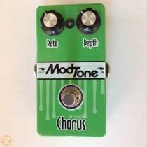 Modtone MT-Chor Chorus 2010s Green image