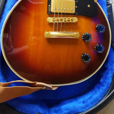 Watch moreover Gibson Les Paul Studio Manual additionally Electric Guitar On Strap likewise Gibson Les Paul Standard 2016 Wiring together with Set Up Gibson Les Paul. on wiring diagram les paul