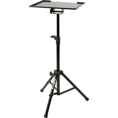 Quik-Lok LPH-001 Laptop/Mixer Stand