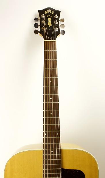 ec8304a464efd Description  Shop Policies. 1980 Guild G37- BLD acoustic guitar ...