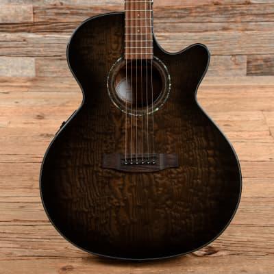 Mitchell MX420 Midnight Black 2015 for sale