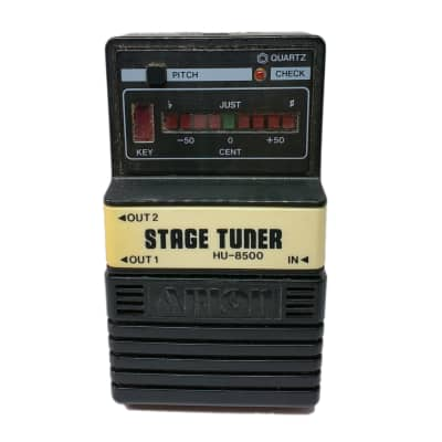 90s ARION HU-8500 TUNER I for sale