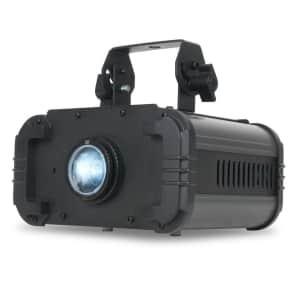 American DJ IKO100 Ikon IR 80w LED Gobo Projector