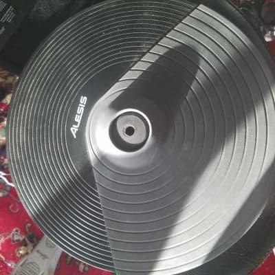 """Alesis  Cymbal 12"""" E  Kit Electronic Drums CRASH"""