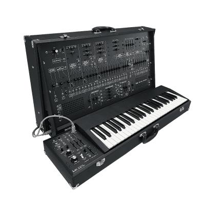 Korg ARP 2600 FS Semi-Modular Synthesizer