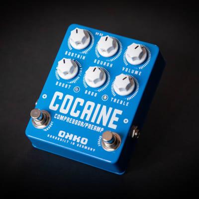 OKKO Cocaine for sale