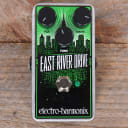 Electro-Harmonix East River Drive Symmetrical Overdrive USED