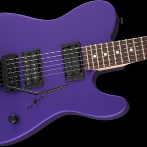 Charvel USA Select San Dimas Style 2 HH FR for sale