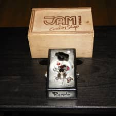 JAM Pedals Ripple (Custom Shop) 2017