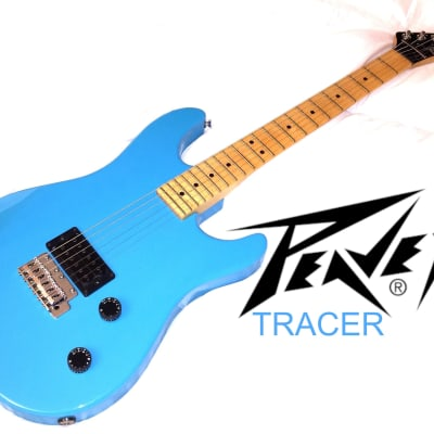 Peavey Tracer 1988 Made in USA for sale