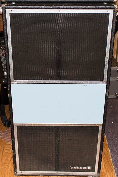 cabinet with kustom equipboard prices bass xl items reviews iii amp