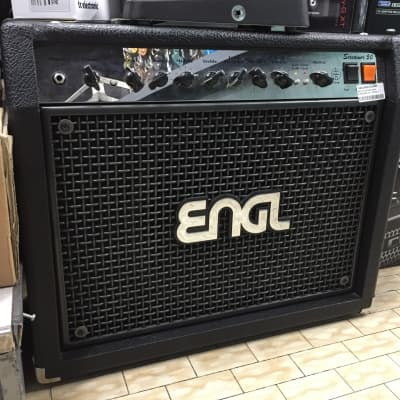 Engl Screamer 50 for sale