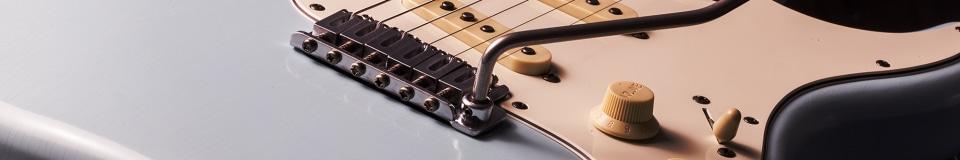 Guitar-Lounge