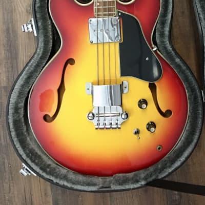 Ventura EB--2--Copy Sunburst for sale