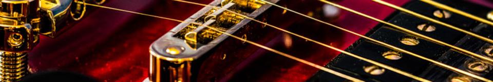 Acoustic Science Guitar Strings