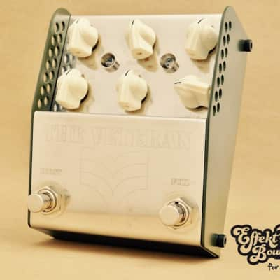 Thorpy FX - The VETERAN (Si) V2 for sale