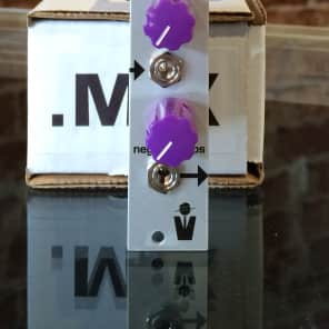STG Soundlabs .Mix