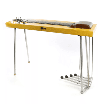 Gibson EH-610 Pedal Steel