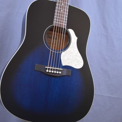 Simon & Patrick Song Smith Limited Color Free Shipping 2020 Blue Stain