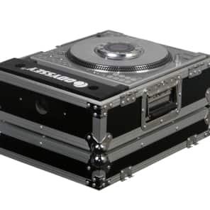 Odyssey FRCDJE Flight Ready Large Format CD Player Case