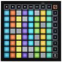 Novation Launchpad Mini MK3 Grid 64 RGB Pad Controller for Ableton Live