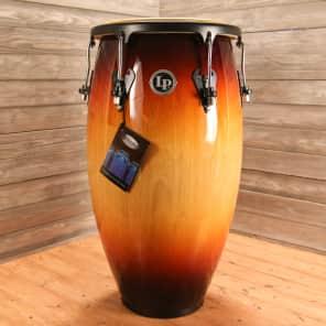 "Latin Percussion M854S-VSB Matador Series Custom Accent 12.5"" Tumba"