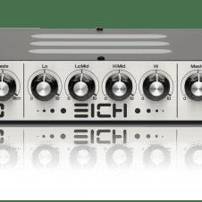 EICH Amplification T-900 Amp image