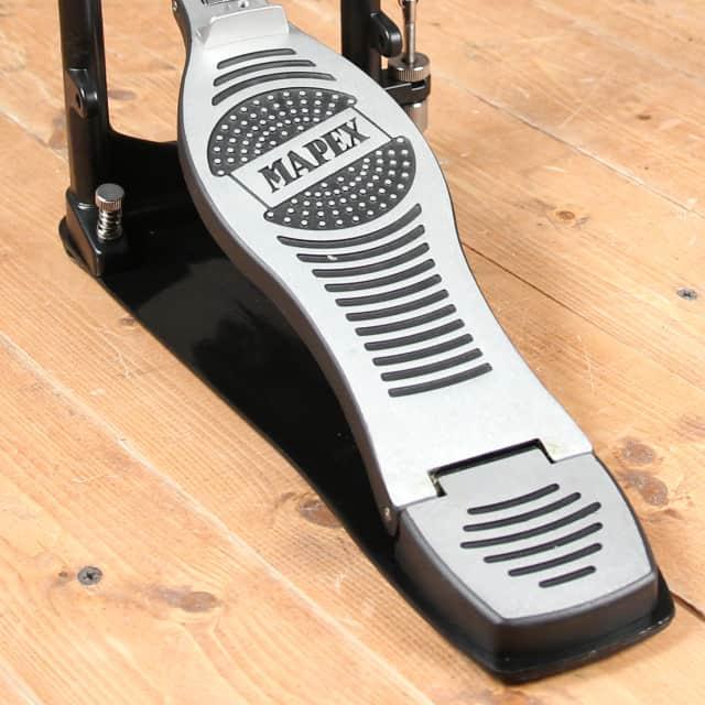 Mapex P700 Chain Drive Bass Drum Pedal image