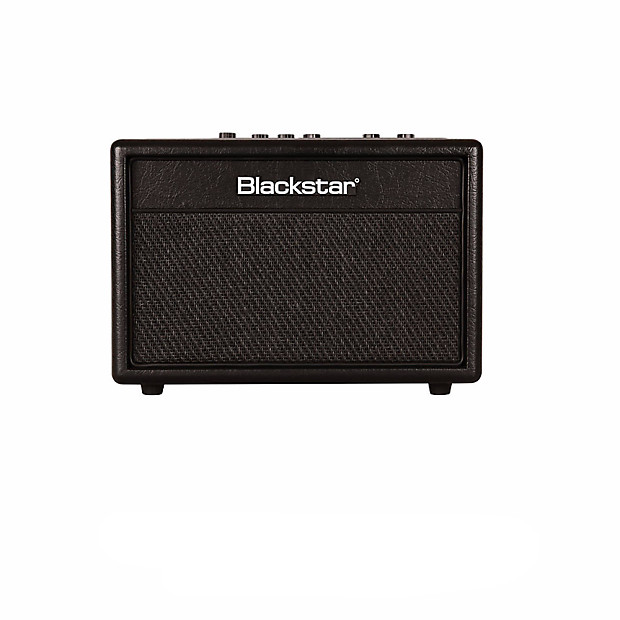 Blackstar Id Core Beam Bluetooth Combo Amp Reverb