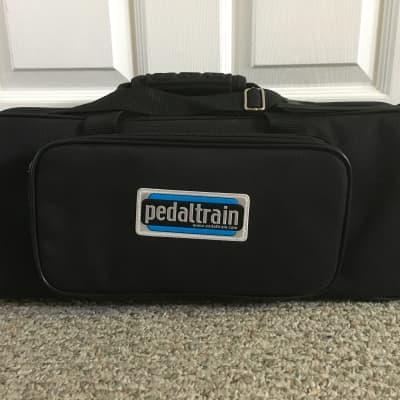 Pedaltrain Mini Soft Case