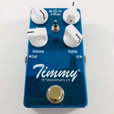 Paul Cochrane Timmy V3 *Sustainably Shipped*