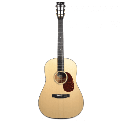 Collings DS1
