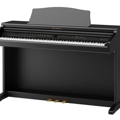 Kawai CE220 Digital Piano Black
