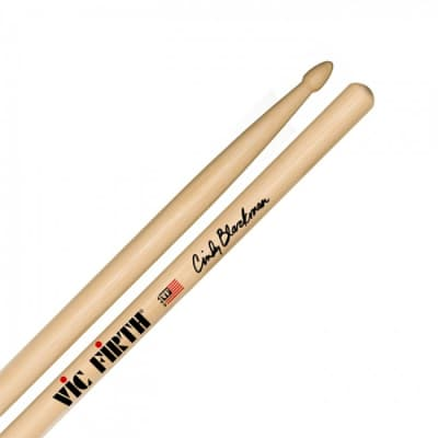 Vic Firth #SCB - Cindy Blackman Signature Drumsticks