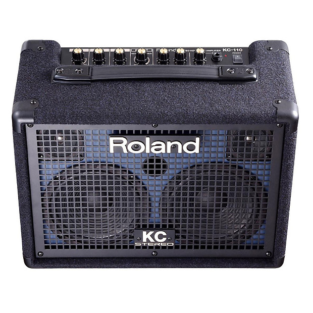 Korg Keyboard Amplifiers : korg microarranger keyboard with roland kc 110 keyboard reverb ~ Vivirlamusica.com Haus und Dekorationen