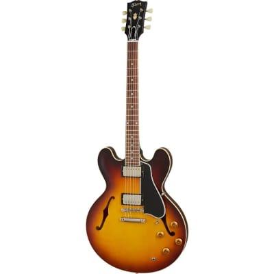 Gibson '59 ES-335 Reissue 2020