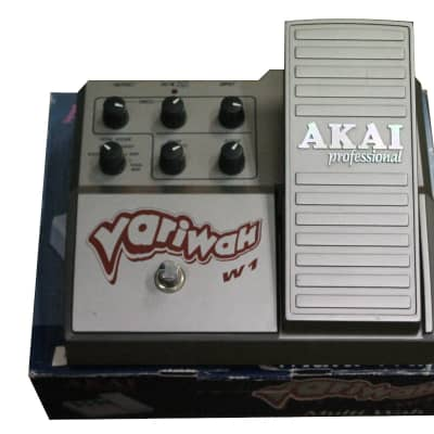 Akai Variwah for sale