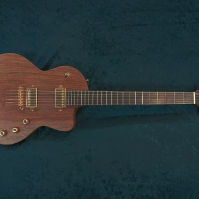 Lowden GL-10 Walnut for sale