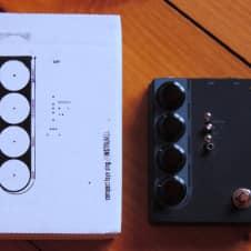 Infanem Compact Faye Sing phaser pedal