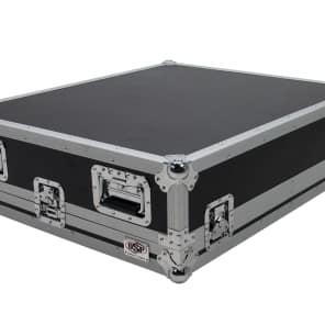 OSP ATA-STUDIOLIVE-32 PreSonus Studiolive 32 Series III Mixer ATA Flight Case