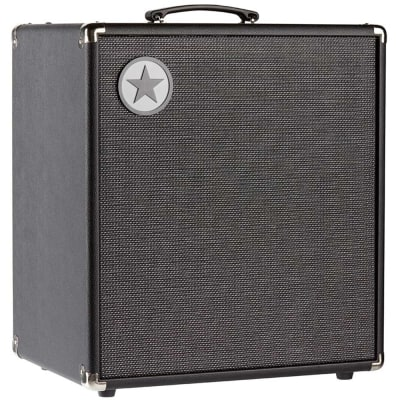 Blackstar Unity Pro Bass U250 bass amplifier combo, 250W, 1x15 for sale