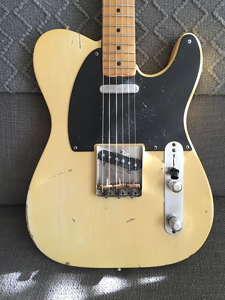 Fender support product dating