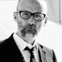 The Official Moby Reverb LP Shop