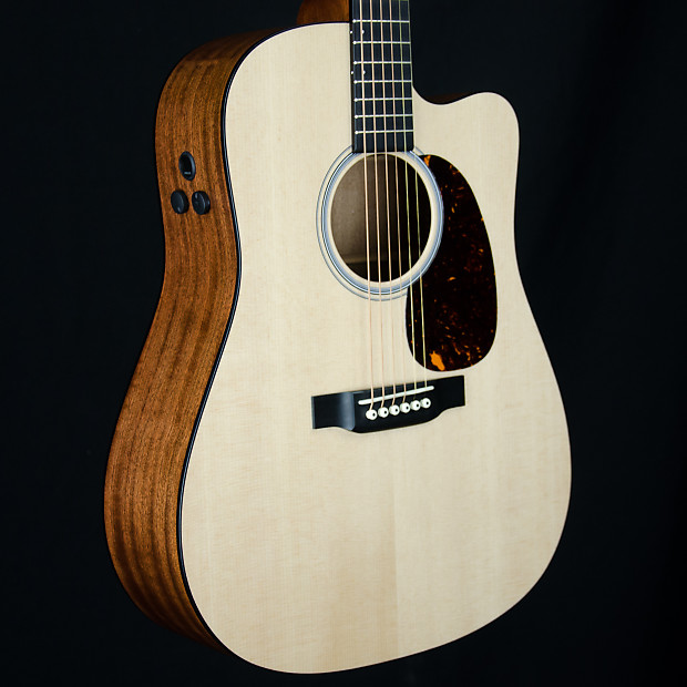martin dcpa4 performing artist acoustic electric dreadnought reverb. Black Bedroom Furniture Sets. Home Design Ideas