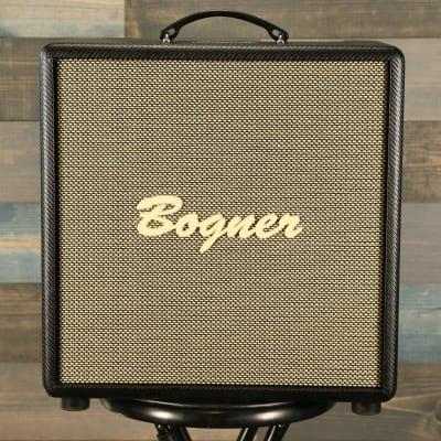 Bogner Amps Atma 18w 1x12 Combo Carbon Black for sale