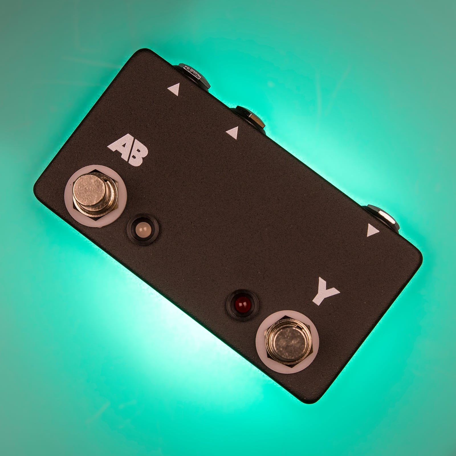JHS Pedals Active A//B//Y Pedal